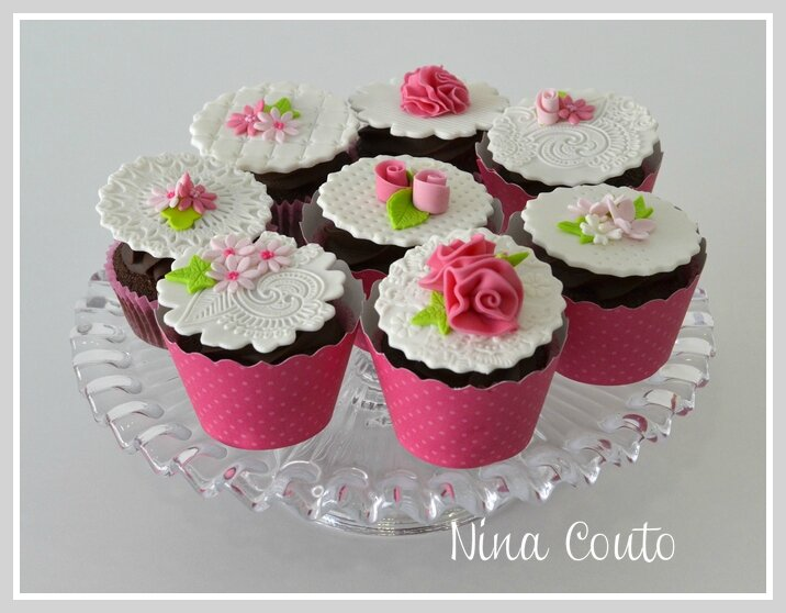 cupcakes nimes pate a sucre 4