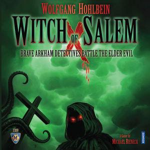 witch_of_salem