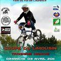 2011-h - CL Limoges 3 avril 2011