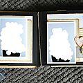 Album de grossesse 3-1