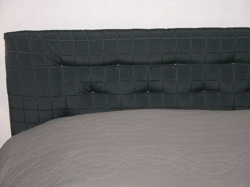 Fabrication maison de tete de lit - Tete de lit fabrication maison ...