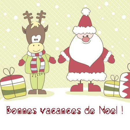 Cartoon-Christmas-Cards5_Garcya