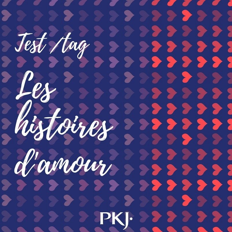 tag-histoires-damour