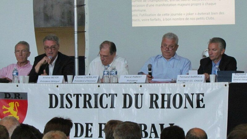 assemblee générale du district 002 (2)