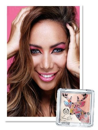 leona-lewis-the-body-shop-icin-tasarliyor-07032013103753