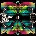 The yellow moon band
