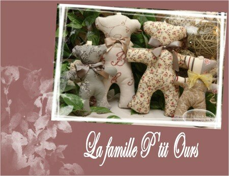 famille_p_tit_ours
