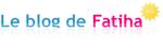 Le_blog_de_Fatiha