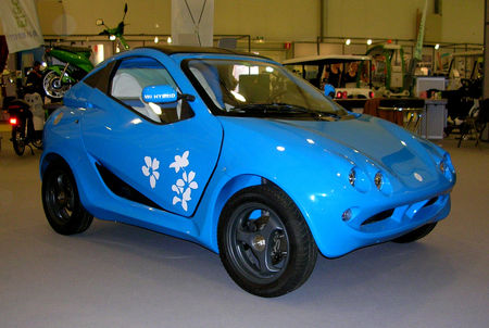 Vehicule_hybride_MC2_SLC_01__Concours_l_pine__01