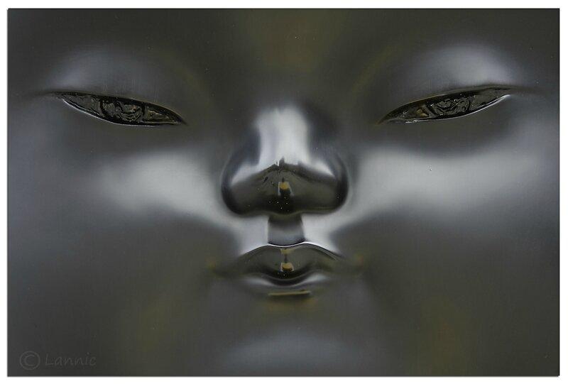 Li_Chen_Sculpture_2