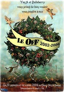 affiche_off_2006