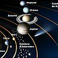 Vincent beckers présente les passeurs en astrologie