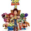 Toy Story 3 (Lee Unkrich)