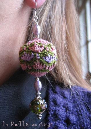 BO_crochet_vitamine_1