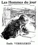 220px-Émile_Verhaeren_-_Les_Hommes_du_jour_-_1909