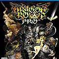 Dragons-Crown-Pro_2017_09-19-17_005