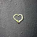coeur chewing gum_3196
