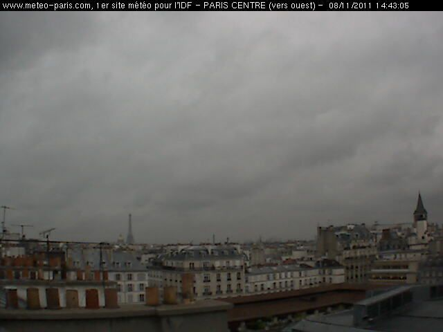 webcam-paris