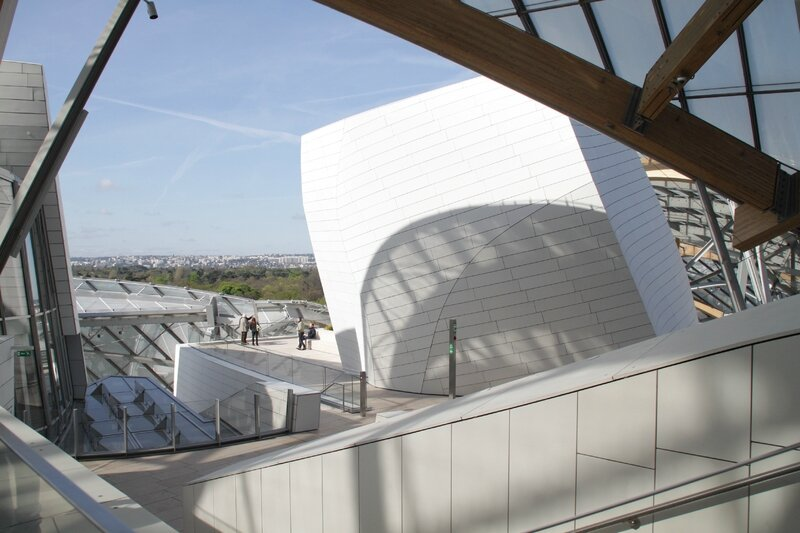 Fondation Louis Vuitton Paris 2015 034