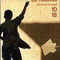 _les cerfs-volants de kaboul_ de khaled hosseini (2003)