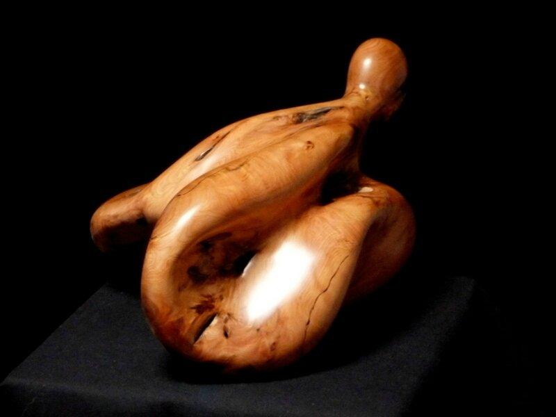 geoffroy sculpteur 883