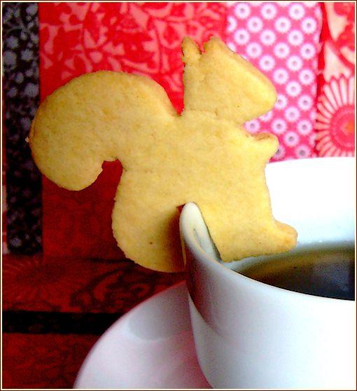 biscuit a tasse 2