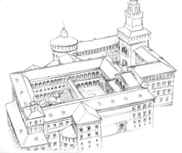 palais ducal 2