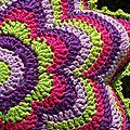 09 - Crochets