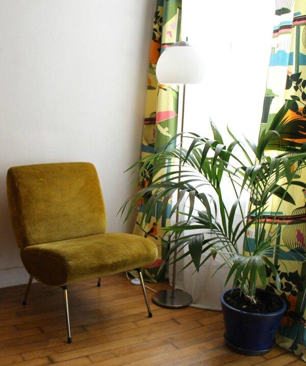 fauteuil-pelfran-annes-60