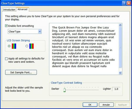 ClearType-settings2