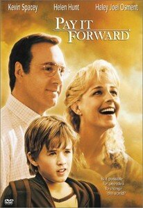 pay_it_forward_DVDcover