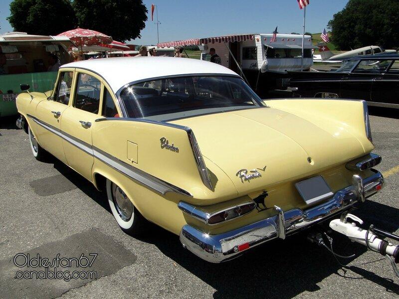 plymouth-belvedere-sedan-1959-02