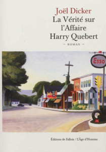 Jo_l_Dicker_La_V_rit__sur_lAffaire_Harry_Quebert1