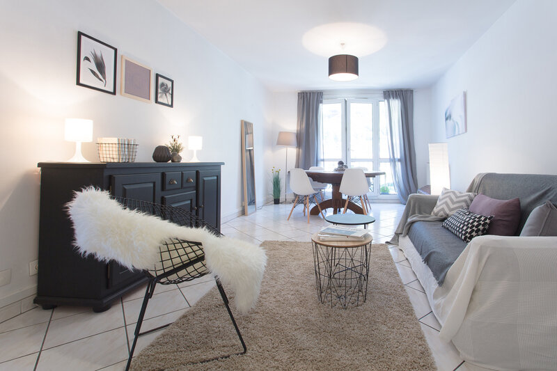 Le blog du Home Staging et de la Déco