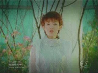 Miwako Okuda - Tsu-ki 011_0001