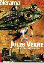 Couv-HS-Jules-Verne-light