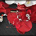 bracelet mariage240113 (2)