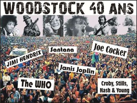 Woodstock_40_PhotoRedukto