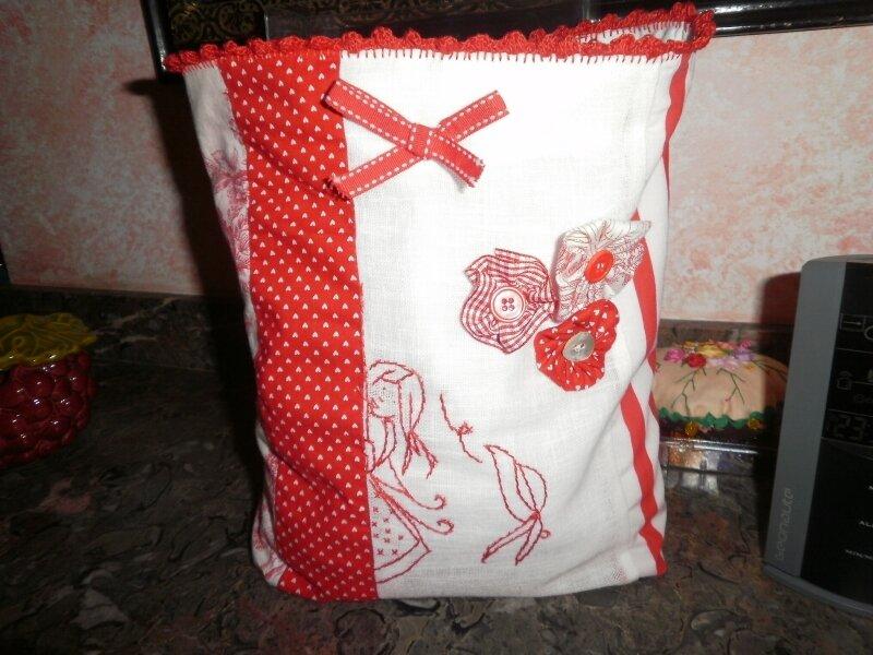 sac rouge1