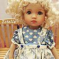 Estelle3