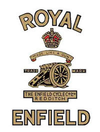 royal_enfield_logo_300