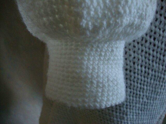 west au crochet (6)
