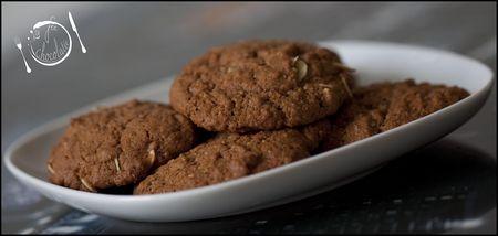cookie_amandes