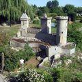 Ariège.09