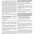Bulletin municipal-page-005