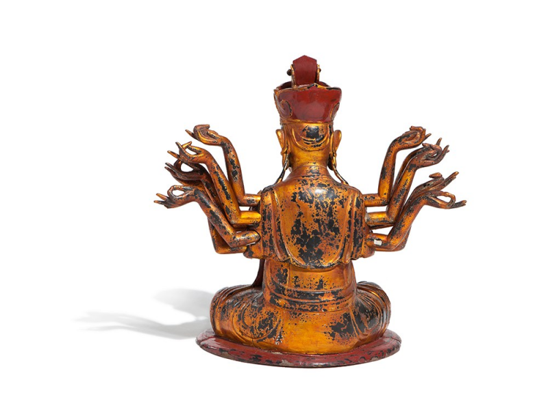 wood-lacquer-bodhisattva-with-twelve-arms-vietnam-late-19th-1383053113853291