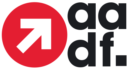 Logo_aadf_72dpi_rvb