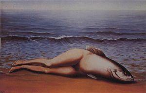 magritte-751649