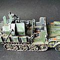 Demag D7 sdkfz 10-5 Flack 38 PICT1865