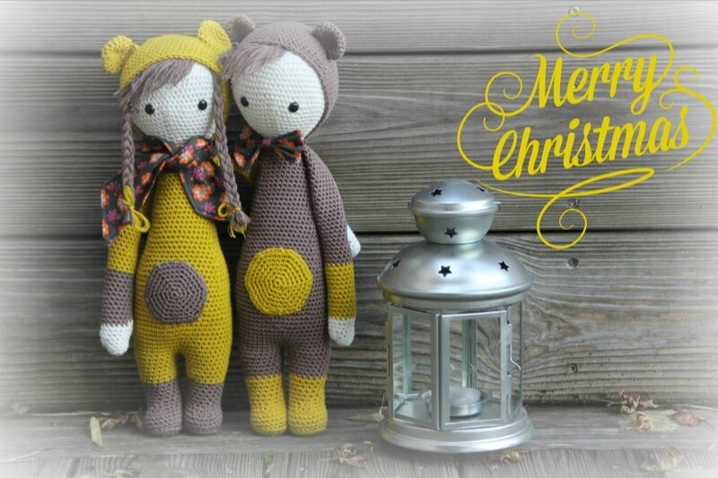 Joyeux Noel 2017bis